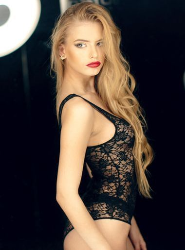 chat with women online RedLipsMarya