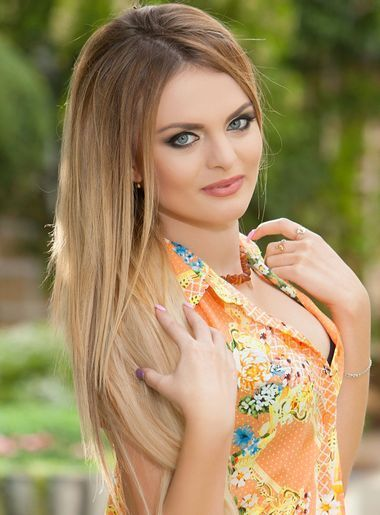 meet russian women Tatyana