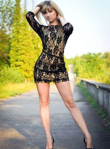 russian women for marriage Irik