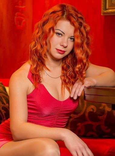 Olga, Nikolaev, Ukraine, chat dating
