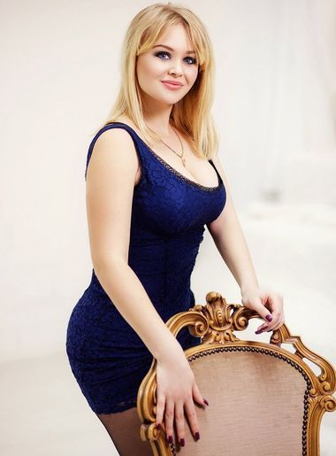 online dating advice Nataliya