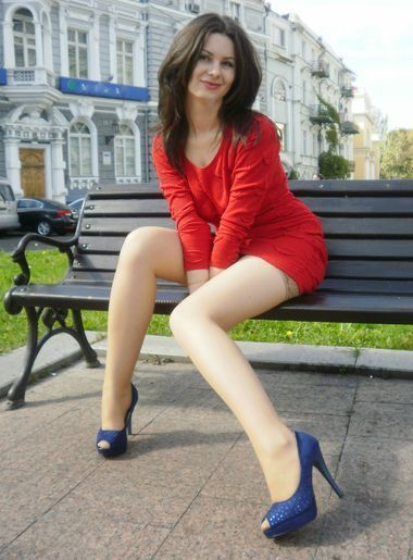 chat with women online Tasty♥Lips