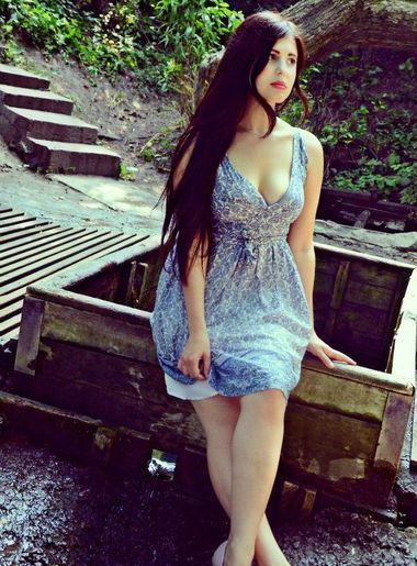 russian marriage agency Honey_Anny