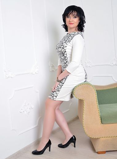 hot ukrainian girls Nataly