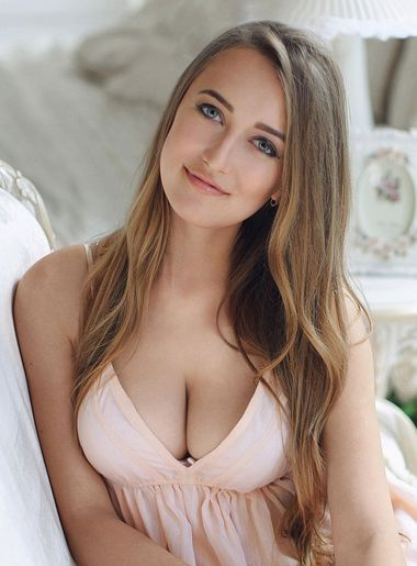 single girl chat JulyYummy