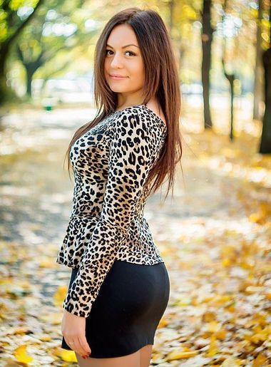 single russian women Diana