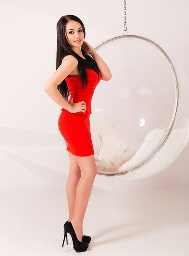 ukraine wives Lady_Temptress