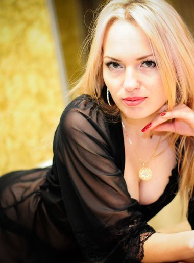 beautiful russian girls Viktoria