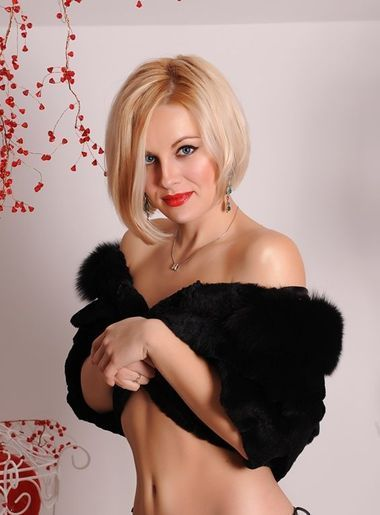 chat with women online Anastasia