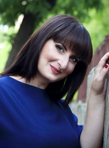 dating women Tatyana