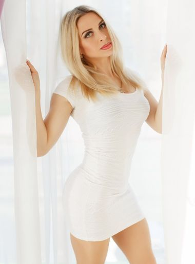 russian male order brides Tatyana