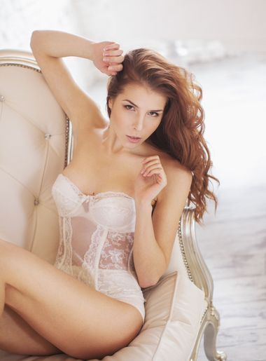 russian women for marriage AnnaSpicy
