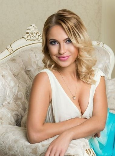 singles dating site Victoriya