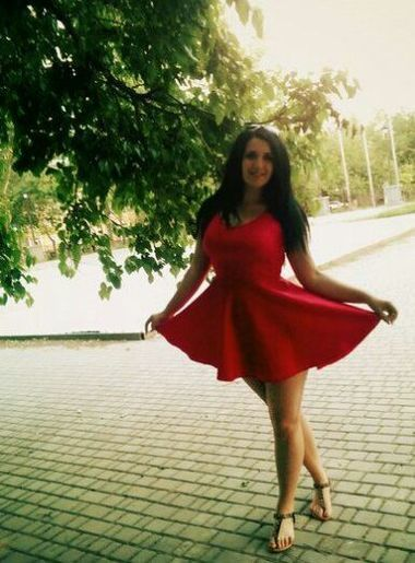 mail order brides russian VIOLLA))))