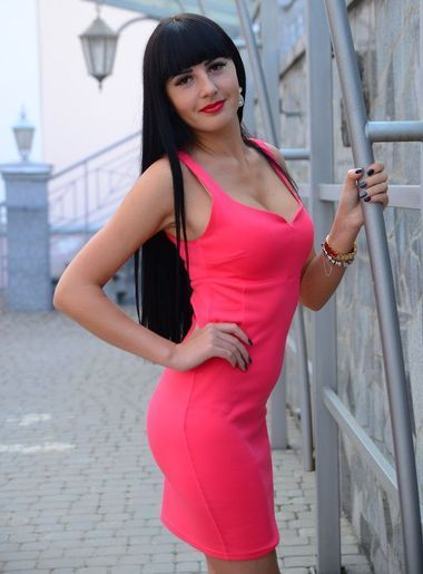 single girl chat Nataliya