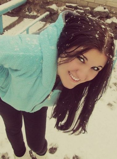 ukraine mail order brides Julia