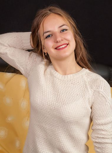 dating russian men YourDay