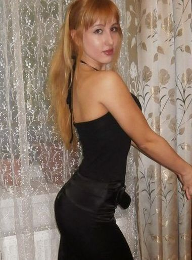 russian mail order bride YourL0veA