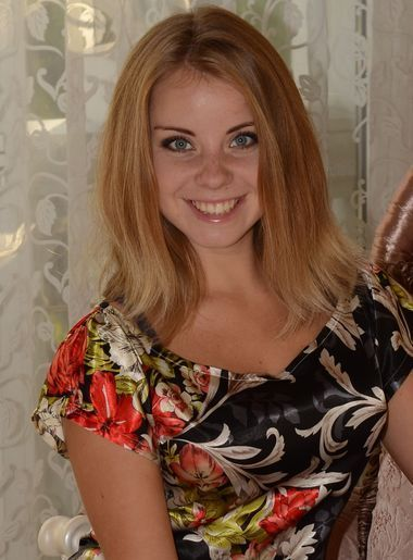 russian women for marriage Anastasia