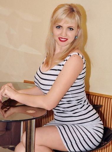 dating women Svetlana