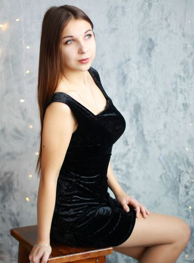 YoungLady, , Ukraine, sexy girls photo