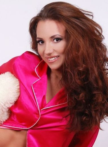 single chat Nataly