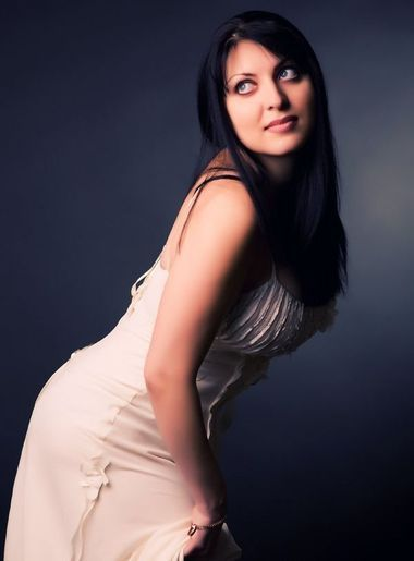 Anna, , Ukraine, dating chat rooms