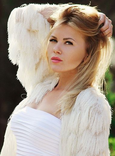 dating russian men SweetAnna