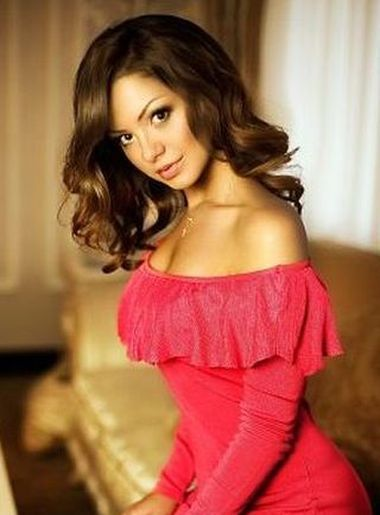 dating women Olga