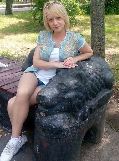 singles dating site Yulia