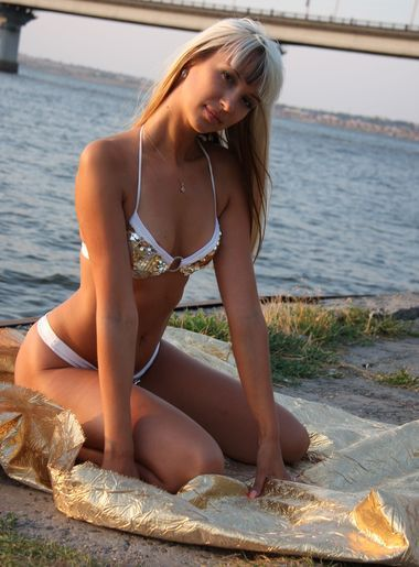 ukraine dating EvaSpring
