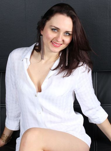 ukraina dating Cat Elena