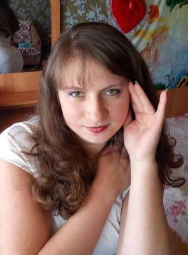 ukraine marriage agency Olga