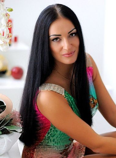 chat with women online Juliya