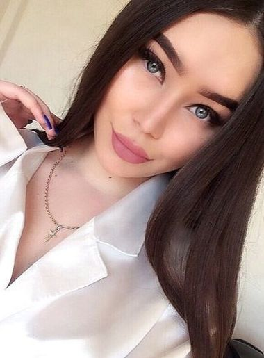 dating women Dasha