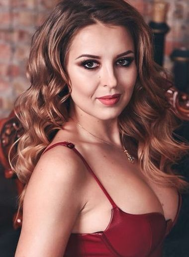 online dating service Yulia
