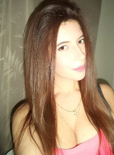 live webcam chat Darina