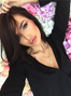 Alina, Mariupol, Ukraine, singles dating sites photo 183323