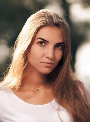 russian dating sites Anna