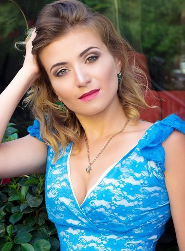 chat with women online Katerina