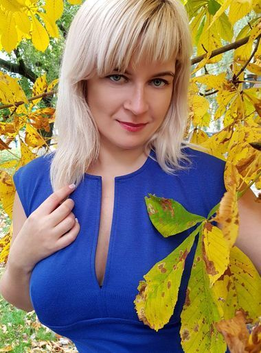 ukraina dating Hot_Star