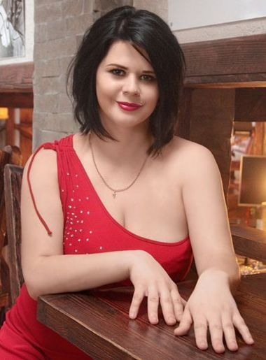 mail order russian brides Olga