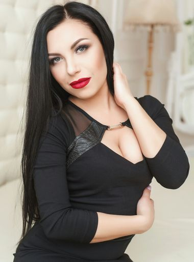 flirt dating Svetlana