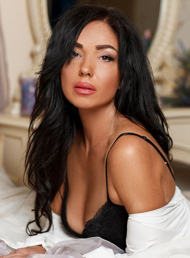 ukraina dating Yanina