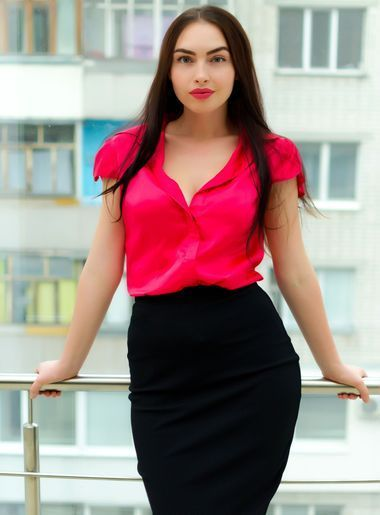ukraine singles Lady_Perfection