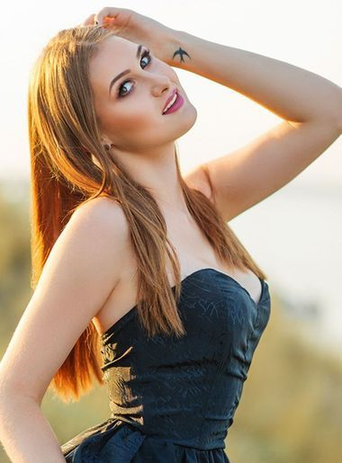 chat dating Ekaterina
