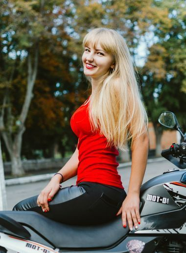 dating chat Moto_Lady