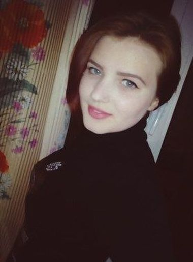 ukrainian mail order brides MadamT