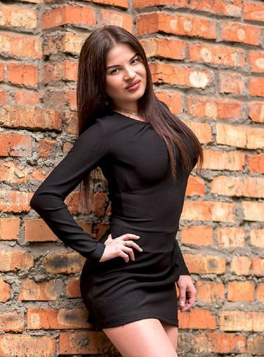 hot single women Marianna