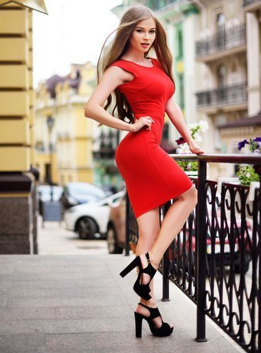 russian dating sites Tatyana